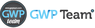 GWPTeam.com - site-uri pe platforma Wordpress