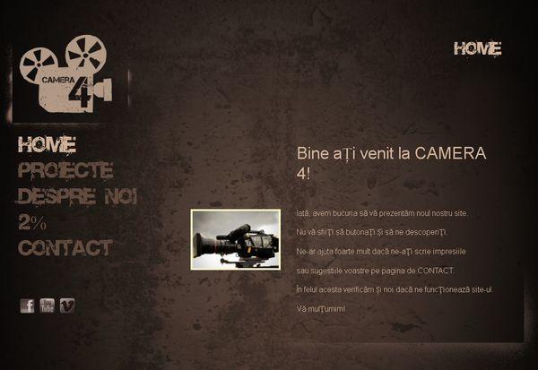 Asociatia Camera 4