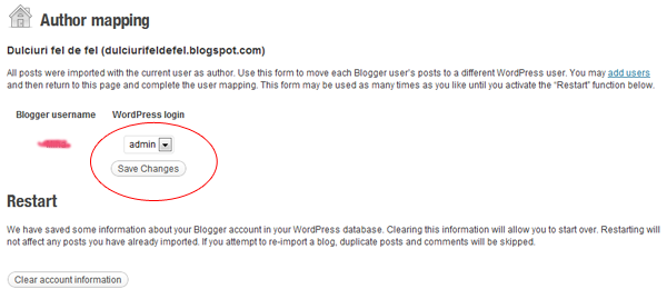 blogger-importer-author-mapping