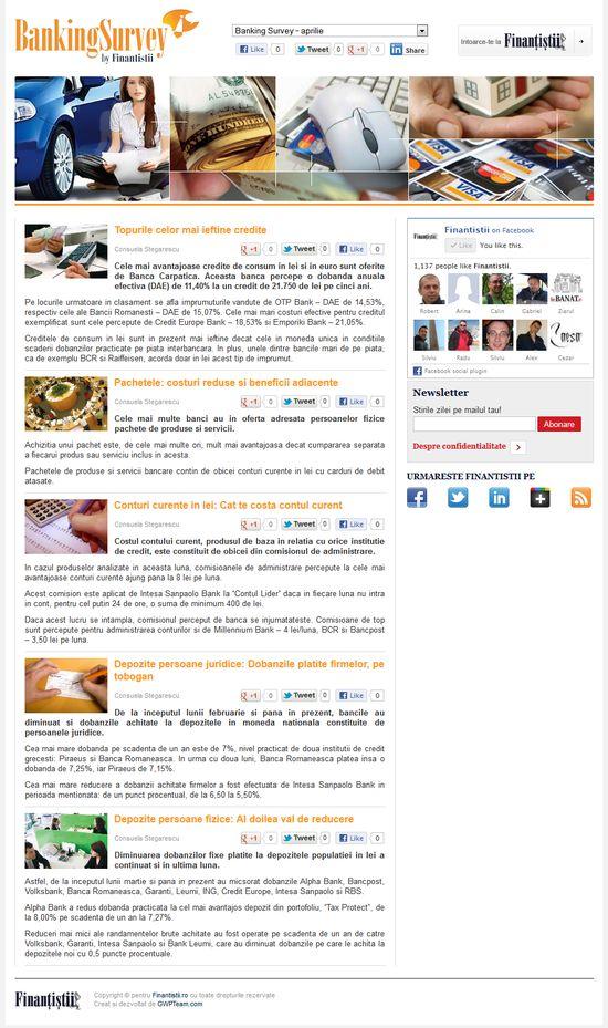 banking-survey-finantistii-site